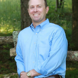 Dr. Todd Britt of Sosebee and Britt Orthodontics