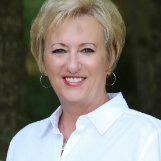 Sherry Mays of Sosebee and Britt Orthodontics
