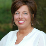 Melissa Elkins of Sosebee and Britt Orthodontics