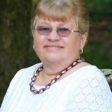 Janie Major of Sosebee and Britt Orthodontics