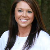 Stacy Kidd of Sosebee and Britt Orthodontics